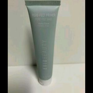 Evio BeautyPore-Fect Primer New!! Sealed!!